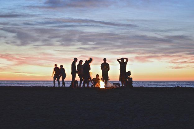 campfire-984020_1920 (1)